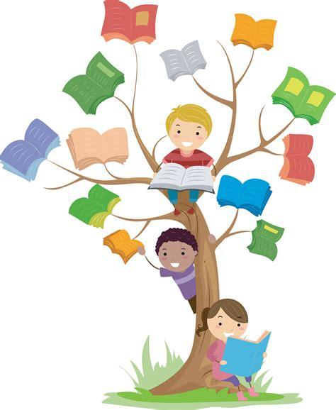 trees reading quiz for kids about caring preschool