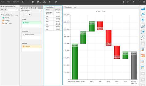 tutorial forex demo forex trading tutorial demo