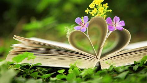 flower books mrs torres resource language arts