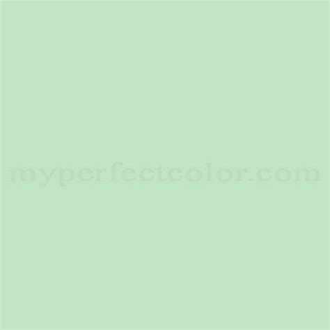 martha stewart 8254 pressed glass paint swatch seafoam green for bedroom decor i adore