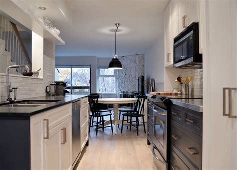 mismatched kitchen cabinets dg trending in design mismatched kitchen cabinets