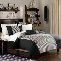 Black White Gray Bedroom Gallery For Gt Black And White Bedroom Ideas For Young Adults