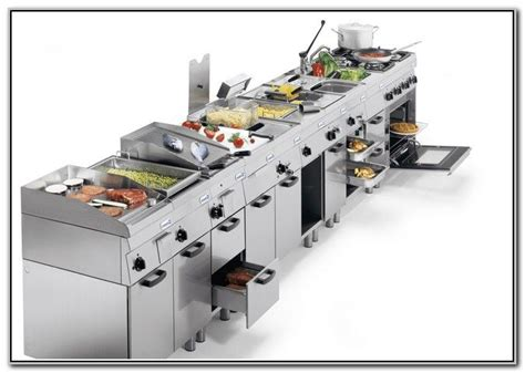 17 best ideas about used commercial kitchen equipment on