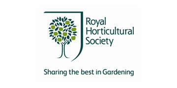 horticulture jobs  garden centre jobs landscape jobs