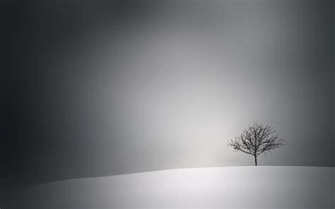 schne hintergrundbilder new calendar template site