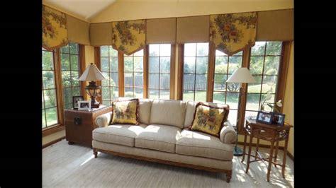 Design Sunroom by Modern Sunroom Interior Design And Decorations Sunroom