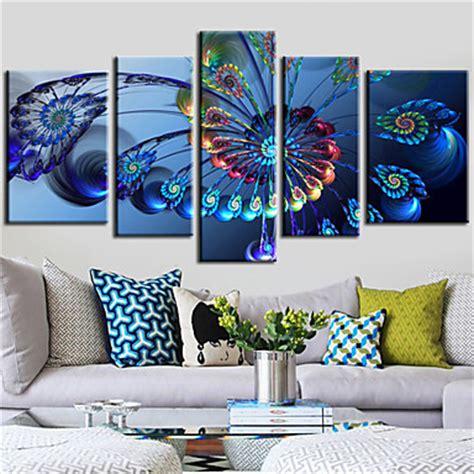 cuadros para sala cuadros para la decoraci 243 n de salas modernas
