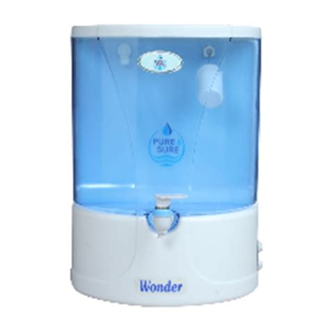 and sure water purifier price 2018 models specifications sulekha water purifier