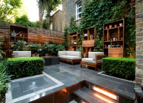 outdoor living outdoor living space design outdoor living space design