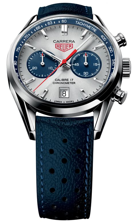tag heuer watches 2015 tag heuer watches models price humble watches