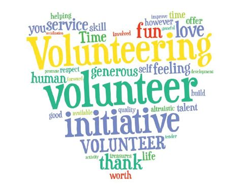 537 best Volunteer Appreciation images on Pinterest   Gift