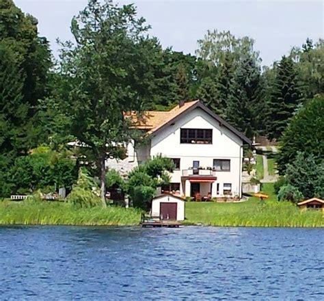 Haus Mieten Am See Niederösterreich by Haus Am See Ferienwohnung In Woltersdorf Mieten