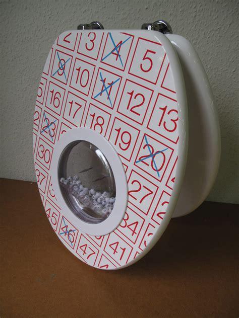 wc sitz mit wassersp lung klodeckel best wc sitz klodeckel with klodeckel