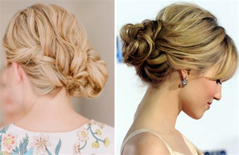 elegant easy hairstyles for short hair simple elegant hairstyles hairstyle album gallery