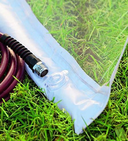 Patio Umbrella Insect Netting Mosquito Netting For Patio Umbrella Outdoor Umbrella