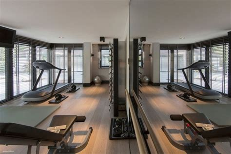 home gym interior design home fitness center interior design guidelines best of interior design
