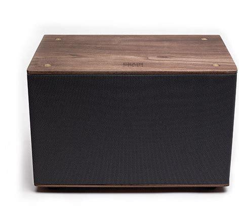 wooden bookshelf speaker systems bookshelf speaker systems