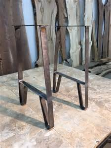 metal bench for sale metal bench legs for sale ohiowoodlands metal table legs