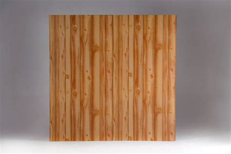 faux wood paneling 4x8 sheets for ceiling related keywords suggestions
