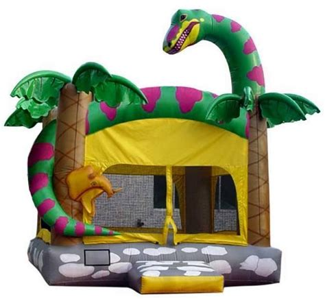 rent bouncy house 25 best ideas about rent bounce house on pinterest water bounce house bounce