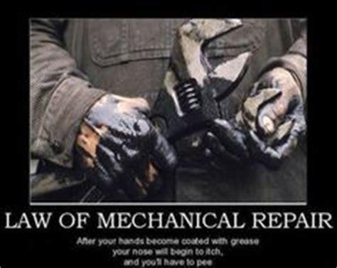 Car Repair Meme - 1000 images about mechanic memes funny photos on