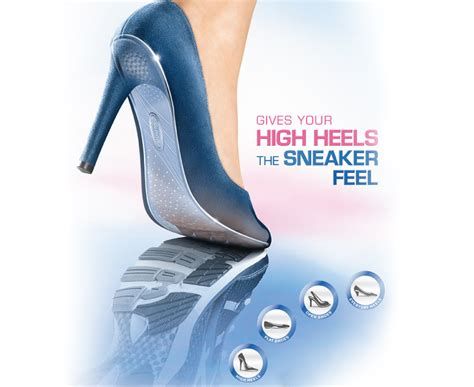 best inserts for high heels gel insoles for high heels 28 images gel insoles for