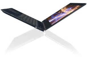 the toshiba portege x20 360 degree tablet laptop hybrid the laptop company ltd