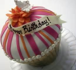 adult birthday cake adult birthday cakes birthday cake