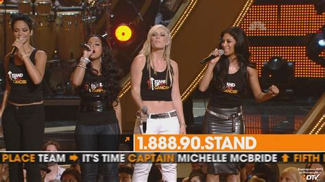 carrie underwood just stand up mp клип live mariah carey beyonce rihanna carrie