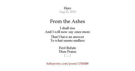the ashes it s all about the urn vs australia ultimate cricket rivalry books from the ashes by hers hello poetry