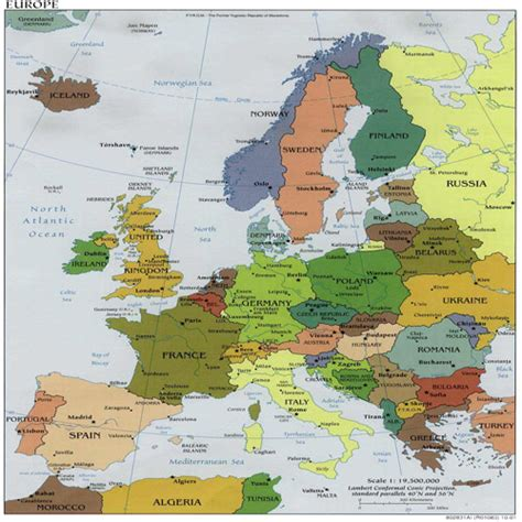 map of mainland europe mediterranean cruise packages cruise packages for europe