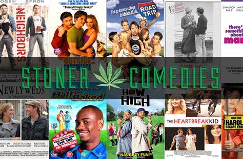 film comedy com romantic comedy movies for marijuana freedom leaf