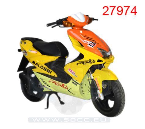 Knalpot Akra Cover Aerox Set cover set yamaha aerox malossi colours 11 pieces 50cc eu