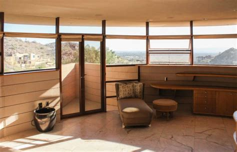 frank lloyd wright s house hits the market for 3 25