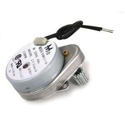 water softener motor water softener timer for water softener motor