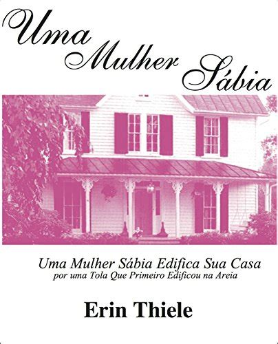 fofo o gatinho of portuguese edition books quot uma mulher s 225 bia portuguese edition quot by erin
