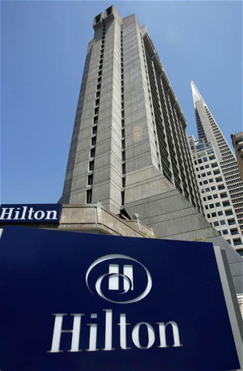 cadena hotelera española en nueva york el grupo blackstone compra la cadena de hoteles por