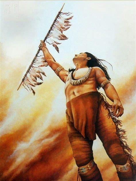 imagenes indios espirituales 25 melhores ideias sobre cavalos ind 237 genas americanos no