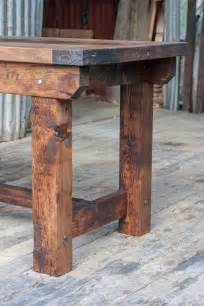best 25 industrial bench ideas on pinterest diy from buffet to rustic kitchen island hometalk