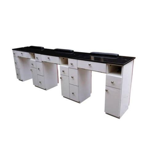 nail desk for sale wholesale spa pedicure chairs for sale us pedicure spa