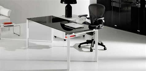 scrivanie in offerta mobili per ufficio scrivania e mobile di servizio in offerta