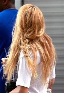 Magnificent solutions for strawberry blonde hair colors hairstyles