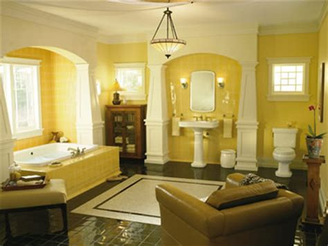 Kohler Bathroom Suites Western Hotelsuitescocoa Beachflorida The