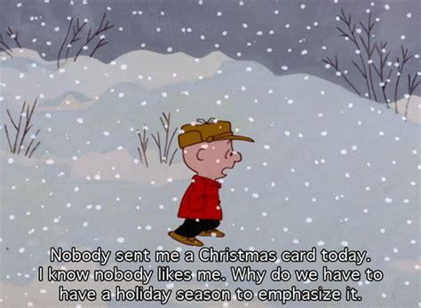 charlie brown christmas gifs brown gifs