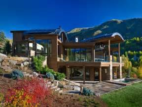 daily home aspen colorado pursuitist