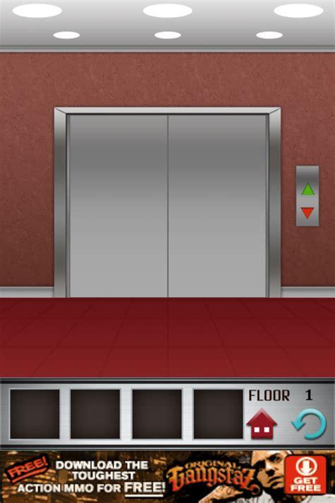 100 doors floors level 88 100 floors walkthrough cheats review 100 floors level