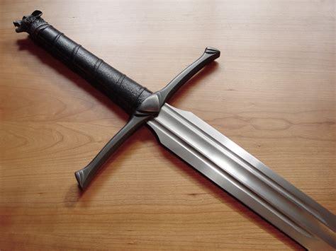 Custom Handmade Swords - dbk custom swords handmade historical custom scabbards