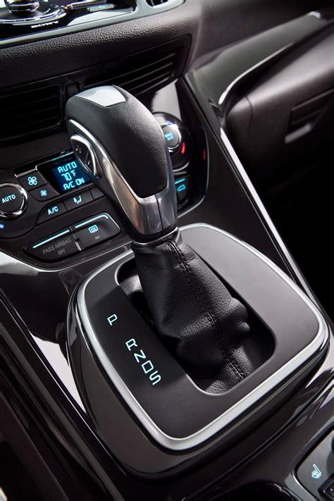 Ford Gear Shift Knob by 2013 Ford Escape Gear Shift Knob 181572 Photo 10