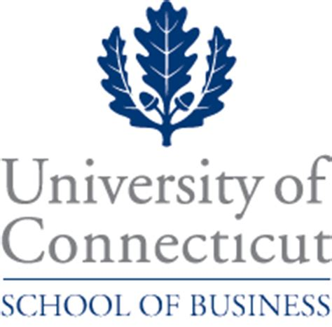 Uconn Mba Schedule by Uconn School Of Business Among The Best For