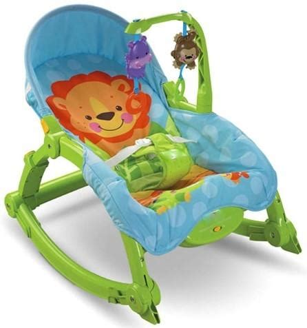 baby swing and bouncer in one baby rocker throne newborn to toddle end 8 25 2017 3 15 pm